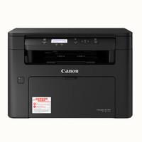 Canon 佳能 MF113w 无线黑白激光打印一体机