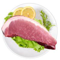 金锣 猪后腿肉500g *6件