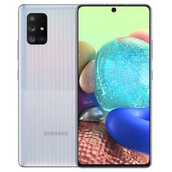 SAMSUNG 三星 Galaxy A71 5G 智能手机 8GB+128GB