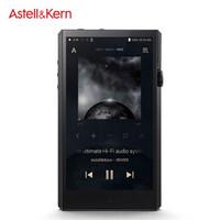 4日0点:Iriver 艾利和 A&ultima SP1000 256GB 无损音乐播放器 黑钢版