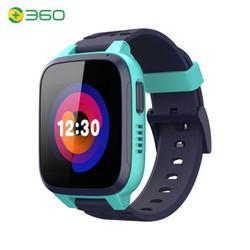 360 SE5 4G版 儿童手表