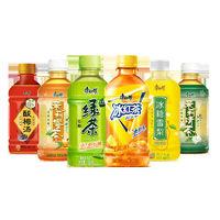 康师傅 冰红茶 330ml*12小瓶