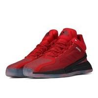 adidas 阿迪达斯 D Rose 11 FV8927 男子篮球鞋
