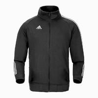 adidas 阿迪达斯 TR30J2-CBW  男士夹克外套