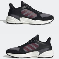 adidas 阿迪达斯 90s VALASION EE9900 男子跑步鞋
