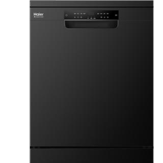 Haier 海尔 EYW13028BKTU1 双微蒸汽洗 智能洗碗机 13套