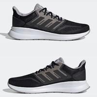 adidas 阿迪达斯 RUNFALCON 男款跑步运动鞋