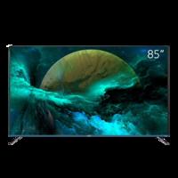 SKYWORTH 创维 85A9 4K 液晶电视 85英寸