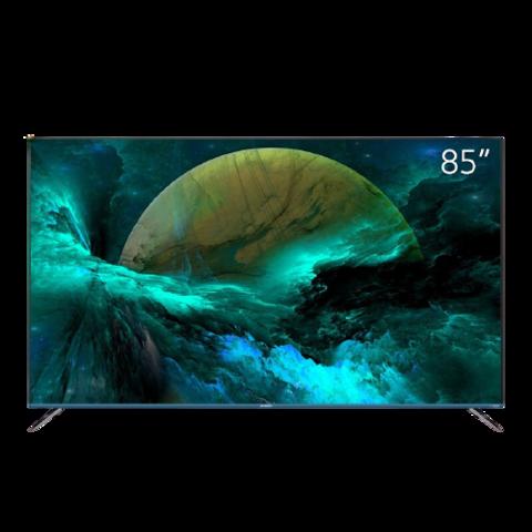 必买年货:SKYWORTH 创维 85A9 4K 液晶电视 85英寸
