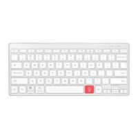 新品发售:iFLYTEK 科大讯飞 K310 智能语音键盘