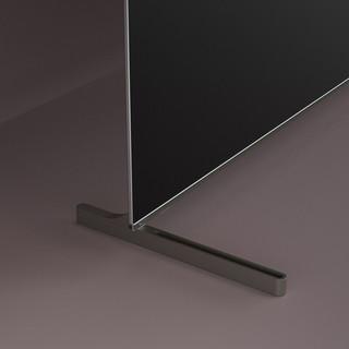SKYWORTH 创维 55R9U OLED电视 55英寸 4K