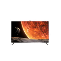 SKYWORTH 创维  55R9U OLED电视 55英寸