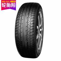 京东PLUS会员:Yokohama 横滨 优科豪马 轮胎 205/55R16 A349 91V