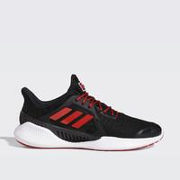 10日0点、超值双12:adidas 阿迪达斯 ClimaCool Vent Summer.Rdy EM 男款跑鞋