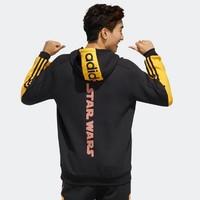 adidas 阿迪达斯 neo M SW HD 男装运动套头衫