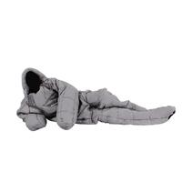 迪威诺 SD-111 人形分腿睡袋