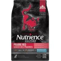 Nutrience 哈根纽翠斯 红肉配方猫粮 11磅