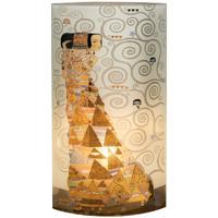 艺术品:HOWstore 高宝Goebel克里姆特欧式装饰艺术家居台灯
