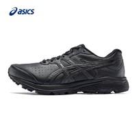 ASICS 亚瑟士 GT-1000 LE 1131A040 男士运动鞋