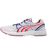 Do-win 多威 征途 MR3900 男女款专业碳纤维运动鞋