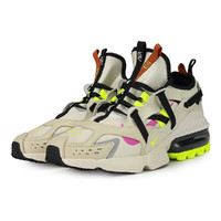 NIKE 耐克 AIR MAX INFINITY WNTR CU9451 男子运动鞋