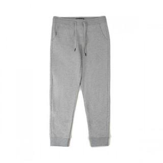 Calvin Klein  卡尔文·克莱 41BK751 男士休闲裤