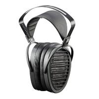 HiFiMAN 海菲曼 Arya 录音师版 头戴式平板振膜耳机