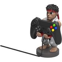 中亚Prime会员:街头霸王 - Ryu - Cable Guy - 控制器和设备支架