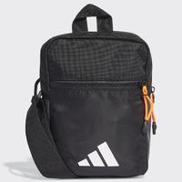 adidas 阿迪达斯 PARKHOOD ORG FJ1121 男女运动小肩包