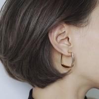 Sentubila 尚都比拉 E010A2323G02 女式耳饰