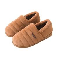 惠夫人 MXDXRQB20N-M0 男女款 包跟棉拖鞋