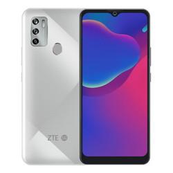 ZTE 中兴 V2021 5G智能手机 4GB+64GB