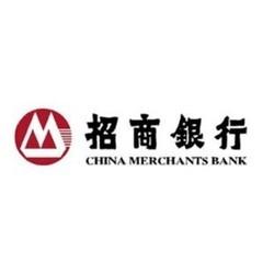 招商银行 信用卡公众号
