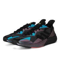adidas 阿迪达斯 X9000L3 MPure EH0057 男子跑步鞋