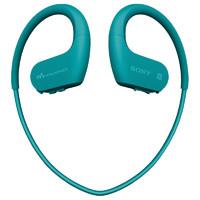 Sony/索尼 NW-WS623 蓝牙耳机