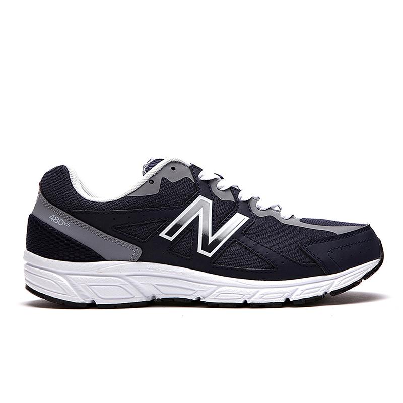 限尺码 : new balance W480系列 W480PW5 男女款通用跑步鞋