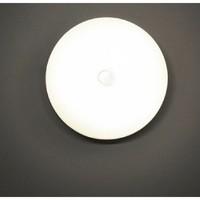 移动专享: 伊麦卡    人体感应 LED小夜灯