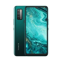 Hisense 海信 心意 T50 5G智能手机 6GB+128GB 仙踪绿