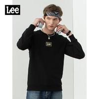 Lee L418724ZGK11 男士卫衣