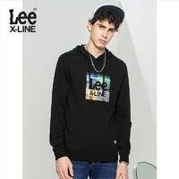 Lee L432264XH 男士卫衣