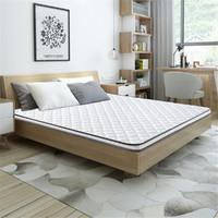 SLEEMON 喜临门 米拉 3D椰棕护脊硬床垫 150*200*6cm
