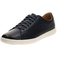 COLE HAAN 可汗 Grand Crosscourt II 男士运动鞋