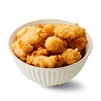 抄作业: 姐妹厨房 台湾盐酥鸡 1.4kg+奥尔良腿/牙签肉1kg*6件+鸡大胸1kg(低至6.6元/斤) +凑单品