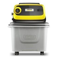 KÄRCHER 卡赫 K1 Cordless 无线锂电洗车机 高配版