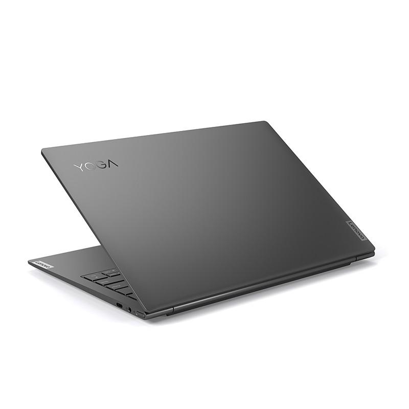 12.12预售 : Lenovo 联想 YOGA 13s 2021款 13.3英寸笔记本电脑(i5-1135G7、16GB、512GB、2.5K、雷电4)