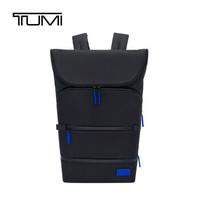 TUMI 途明 Tahoe系列 0798650 男士双肩包