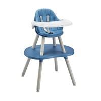 88VIP:Happy Dino 小龙哈彼 LY266 多功能餐椅