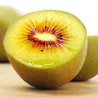 有券的上:鲜菓篮 红心猕猴桃 单果70-90g 30粒