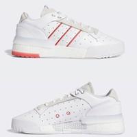 10日0点、超值双12:adidas 阿迪达斯 三叶草 RIVALRY RM LOW 男女运动鞋