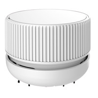Quanli 泉力 QL-007 桌面无线吸尘器 电池款 多色可选
